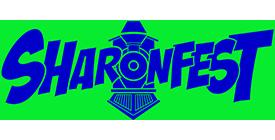 Sharon Fest